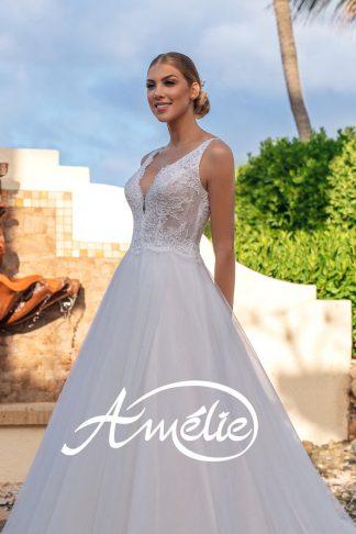 1-Amelie