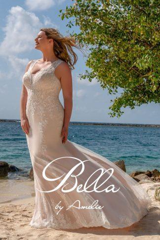 3-Bella