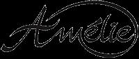 Amelie GmbH Brautmoden