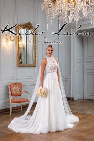 2-Kachar Ladosa