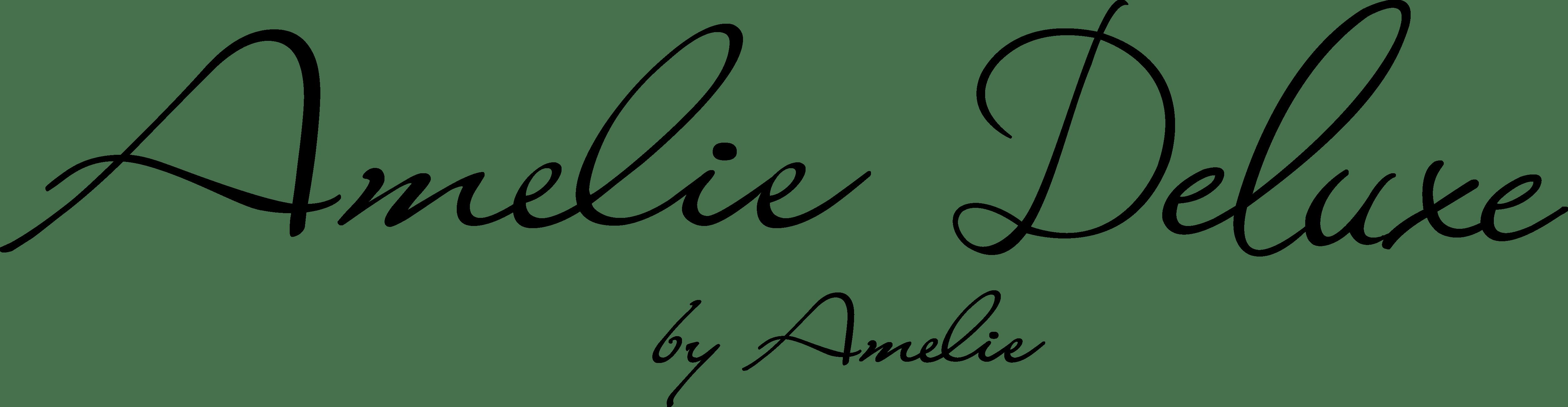 Amelie Deluxe